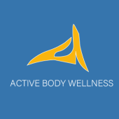 Active Body Wellness, Mequon, , WI