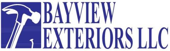 Bayview Exteriors, Norfolk, , VA