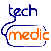 Tech Medic, Miami, , FL