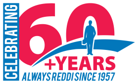 Reddi Services • Plumbing, Heating and A/C