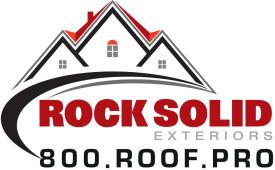 Rock Solid Exteriors