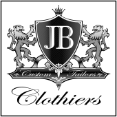 JB Clothiers, Los Angeles, , CA