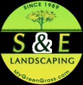 S&E Landscaping