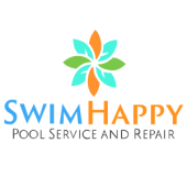 SwimHappy Pool Service & Repair, Phoenix, , AZ
