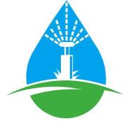 AllPro Sprinklers, Pinehurst, , TX