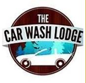 The Car Wash Lodge - Morrisville, Morrisville, , NC