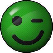 Smiles Detailing