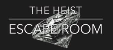 Heist Escape Room, Fremont, , CA