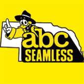 ABC Seamless of Nebraska - Omaha, Omaha, , NE