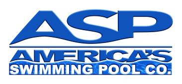 ASP - America's Swimming Pool Company (El Paso)