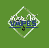 Deja Vu Vapes, Northglenn, , CO