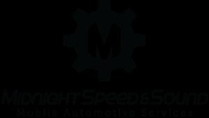Midnight Speed & Sound