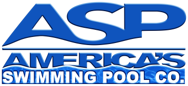 ASP - America's Swimming Pool Company of Broken Arrow