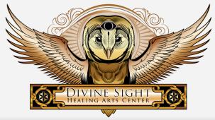 Divine Sight Healing Arts Center, Dallas, , TX