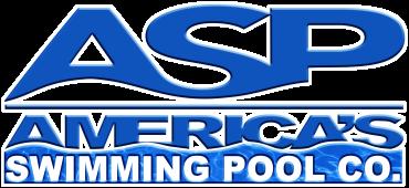 ASP - America's Swimming Pool Company of Macon