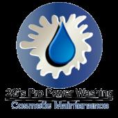 2G's Professional Power Washing & Cosmetic Maintenance, Hempstead, , NY