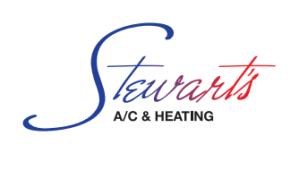 Stewart's AC, Heating, & Refrigeration