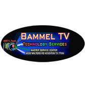 Bammel TV Technology Services, Houston, , TX