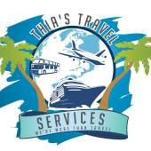 Thia's Travel Services
