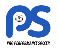 Pro Performance Soccer, San Francisco, , CA