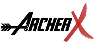 ArcherX
