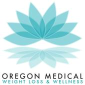 Oregon Medical Weight Loss, Tigard, , OR