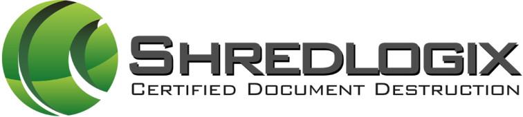 Shredlogix