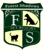 Forest Shadows Pet Resorts, Magnolia, , TX