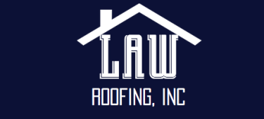 Law Roofing