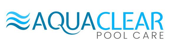 Aqua Clear Pool Care