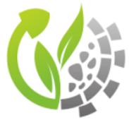 DOC'S Landscaping & Lawn Service, LLC