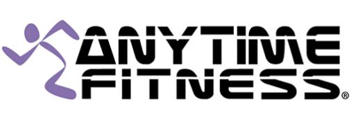 Anytime Fitness of Phenix City, Phenix City, , AL