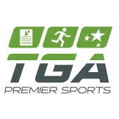 TGA Premier Youth Sports of Plymouth County