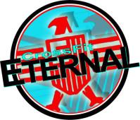 CrossFit Eternal, Charlotte, , NC