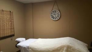 Journies Custom Massages, Wichita, , KS