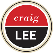 Craig Lee Photo