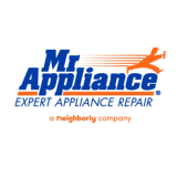 Mr. Appliance of Lawton