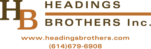 Headings Brothers