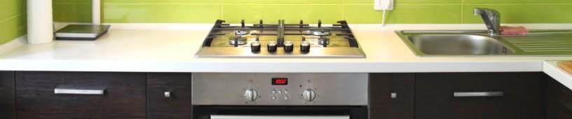 Moonlight Refrigeration & Appliance Repair