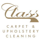 Class Carpet & Upholstery Cleaning