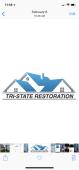 Tri State Restoration