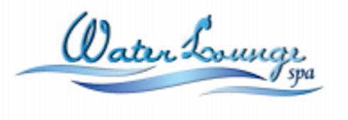 Water Lounge Spa, San Mateo, , CA