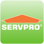SERVPRO of Frankfort