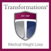 Transformations Weight Loss - Clermont, Clermont, , FL