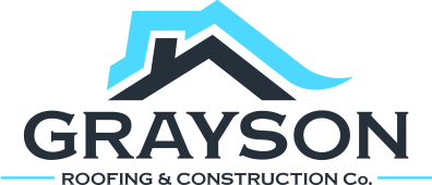 Grayson Roofing & Construction