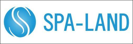 Spa Land, Cotati, , CA