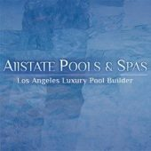Allstate Pools, Thousand Oaks, , CA