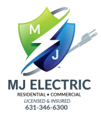 MJ Electrical Contracting
