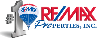 Terry Naber at RE/MAX, Colorado Springs, , CO