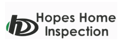 Hopes Home Inspection